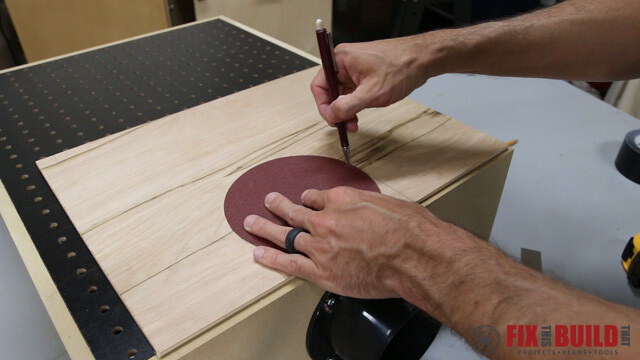 diy-downdraft-sanding-table-24