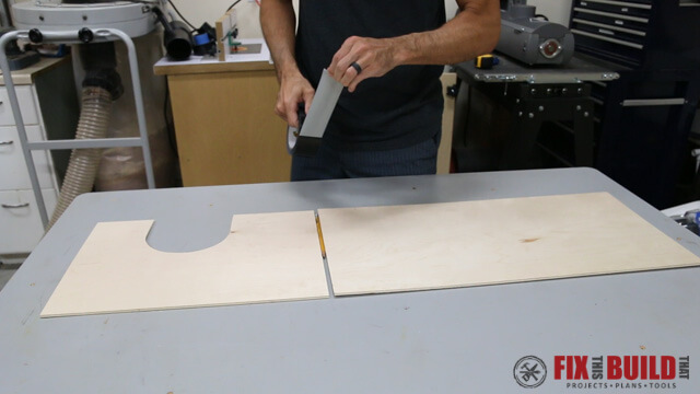 diy-downdraft-sanding-table-26