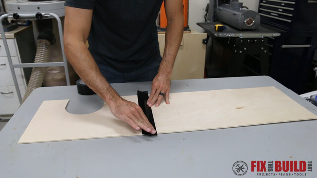 diy-downdraft-sanding-table-27