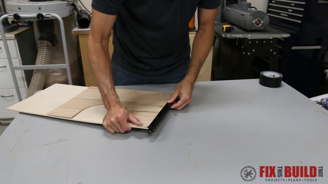 diy-downdraft-sanding-table-30