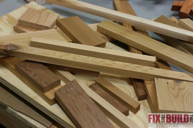 scrap-wood-wall-art-08