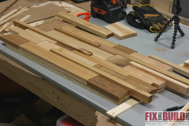 scrap-wood-wall-art-09