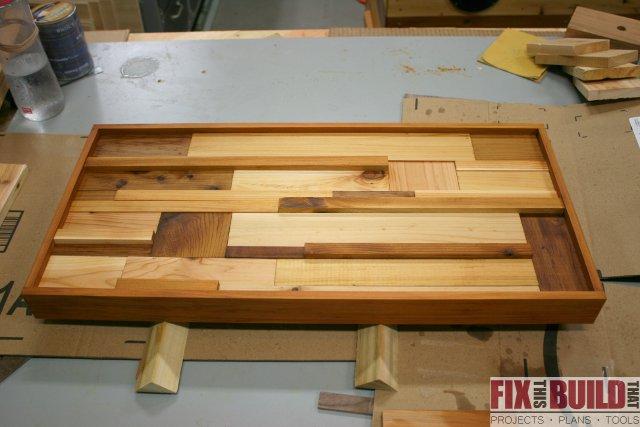 scrap-wood-wall-art-18