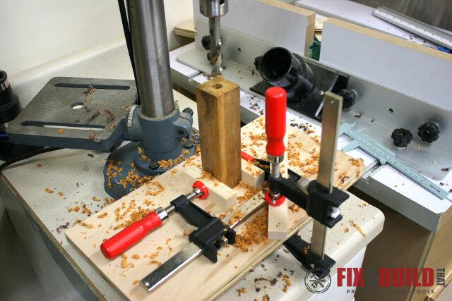 Pizza-Cutter-Bottle-Opener-Kit - 12