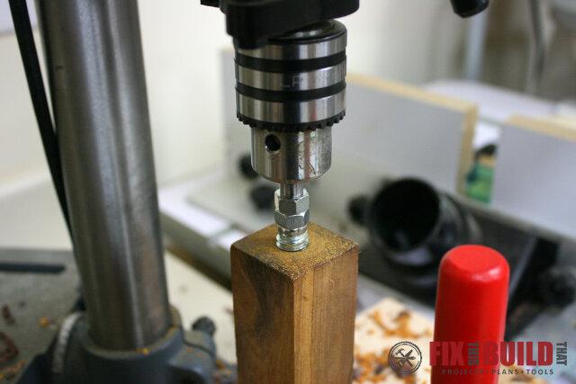 Pizza-Cutter-Bottle-Opener-Kit - 14