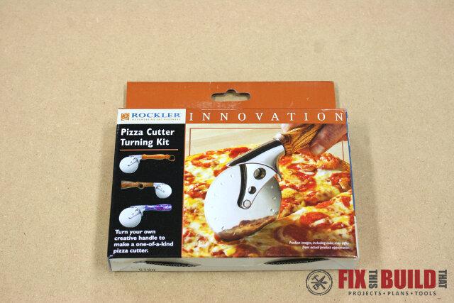 Pizza-Cutter-Bottle-Opener-Kit - 3