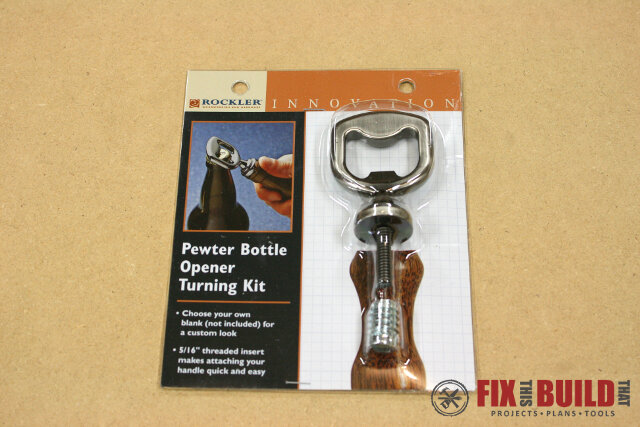 Pizza-Cutter-Bottle-Opener-Kit - 5