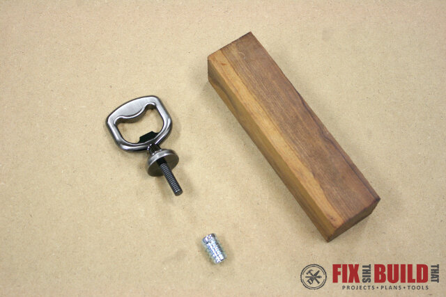 Pizza-Cutter-Bottle-Opener-Kit - 9