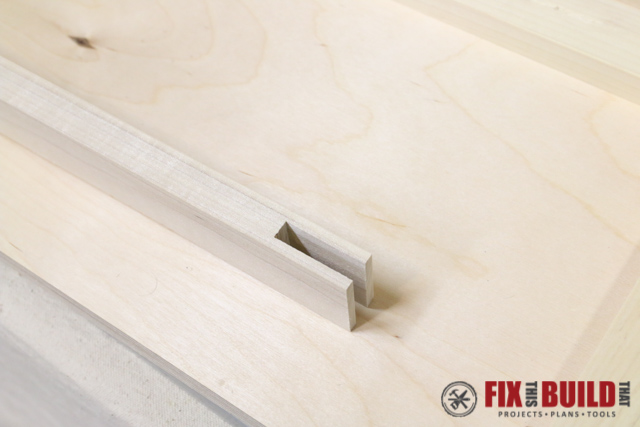 DIY Flip Top Tool Stand-17