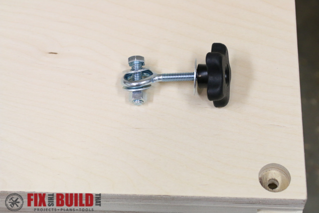 DIY Flip Top Tool Stand-28