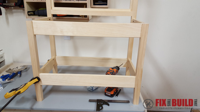 DIY Kids Workbench-46