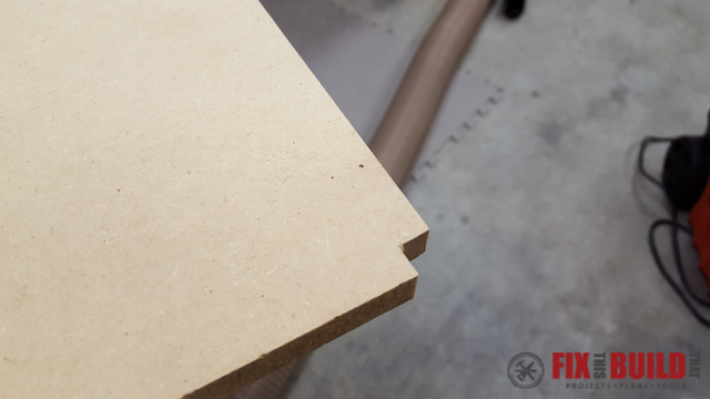 DIY Kids Workbench-60