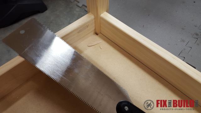 DIY Kids Workbench-69