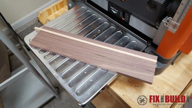 DIY Wood Drink Coasters-6