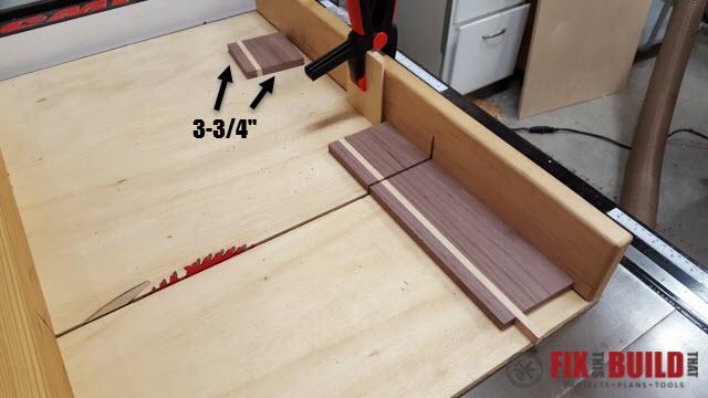 DIY Wood Drink Coasters-7t
