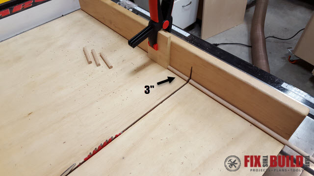 DIY Wood Drink Coasters-8t