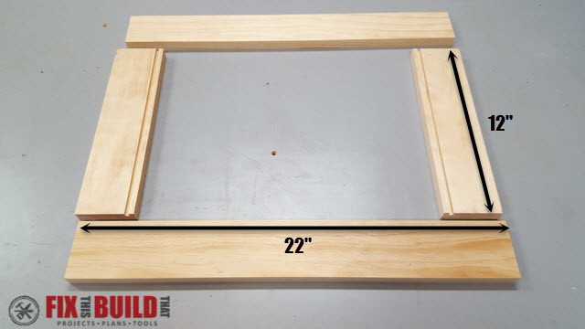 DIY Writing Desk-13ta