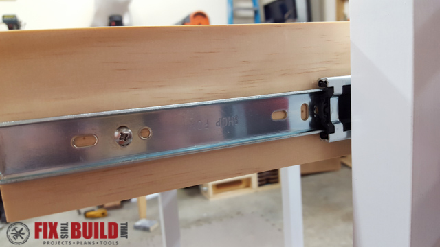 kreg drawer slide jig instructions