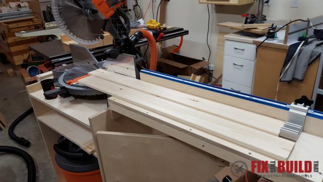 DIY Sliding Crate Closet Storage-11