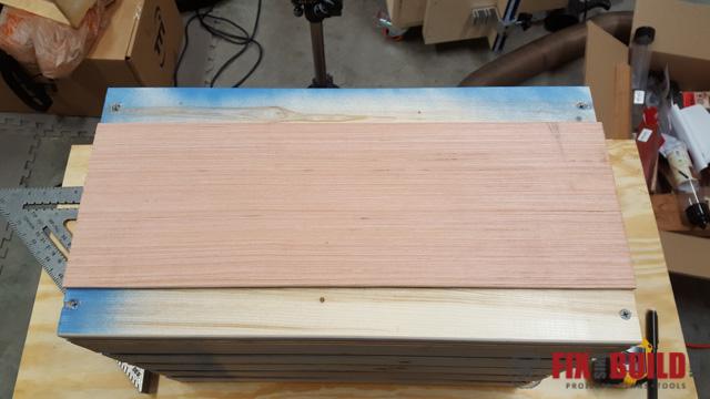 DIY Sliding Crate Closet Storage-47