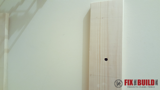 DIY Sliding Crate Closet Storage-92