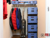 ' ' from the web at 'http://fixthisbuildthat.com/wp-content/uploads/2016/01/DIY-Sliding-Crate-Closet-Storage-f-1-100x75.jpg'