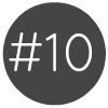 grey dot 10