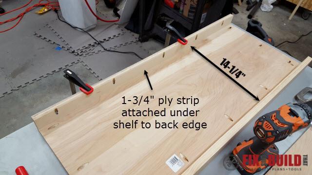 DIY Sideboard Cabinet-17ta