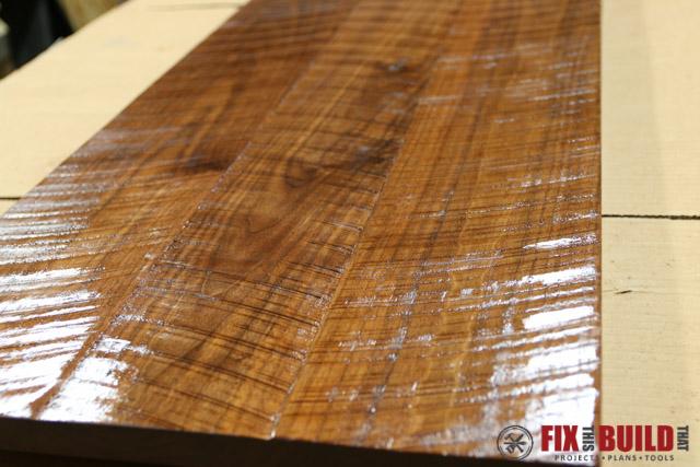 DIY Sideboard Cabinet-36