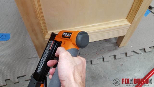 DIY Sideboard Cabinet-37