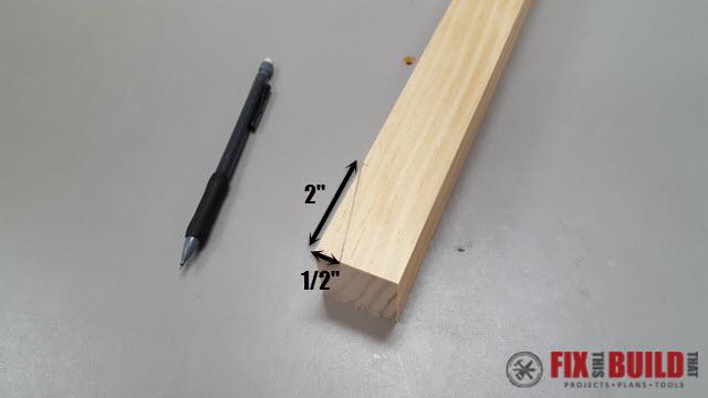 DIY Sideboard Cabinet-3t