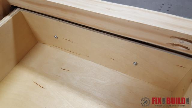 DIY Sideboard Cabinet-57