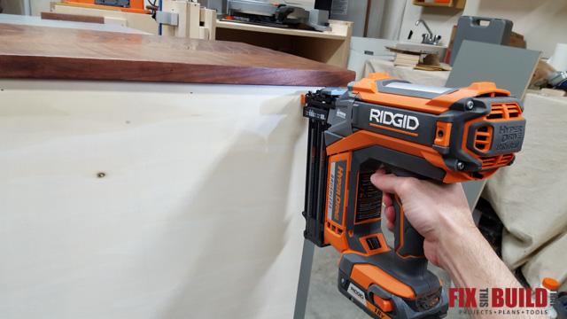 DIY Sideboard Cabinet-65
