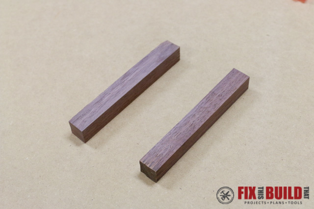 Rockler Custom Cabinet Pull Kit-2