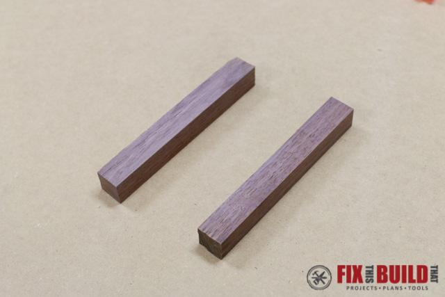 Rockler Custom Cabinet Pull Kit-2
