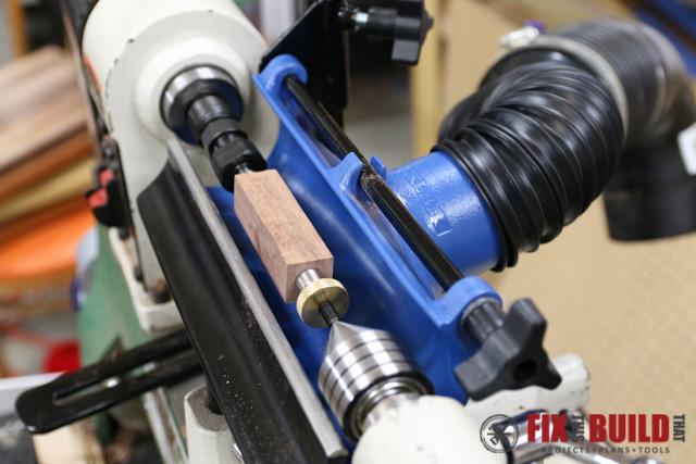 Rockler Custom Cabinet Pull Kit-21