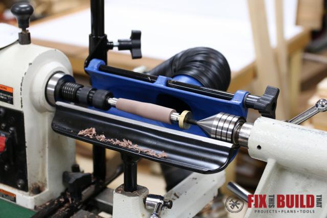 Rockler Custom Cabinet Pull Kit-24