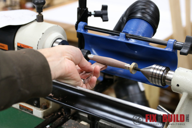 Rockler Custom Cabinet Pull Kit-27