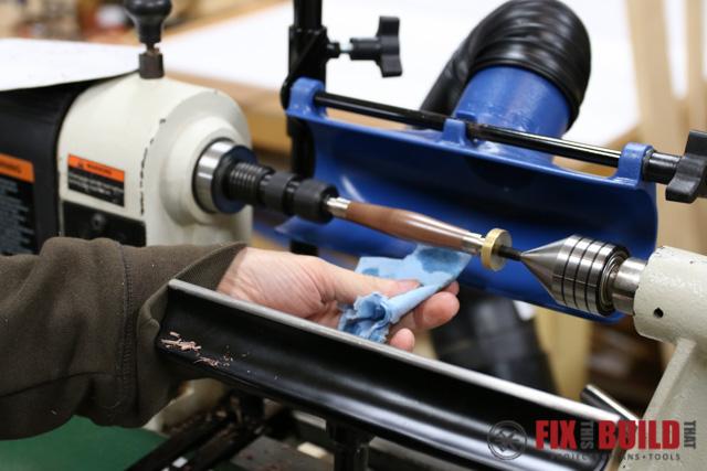 Rockler Custom Cabinet Pull Kit-29
