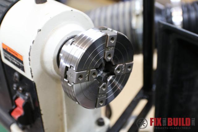 Rockler Custom Cabinet Pull Kit-5