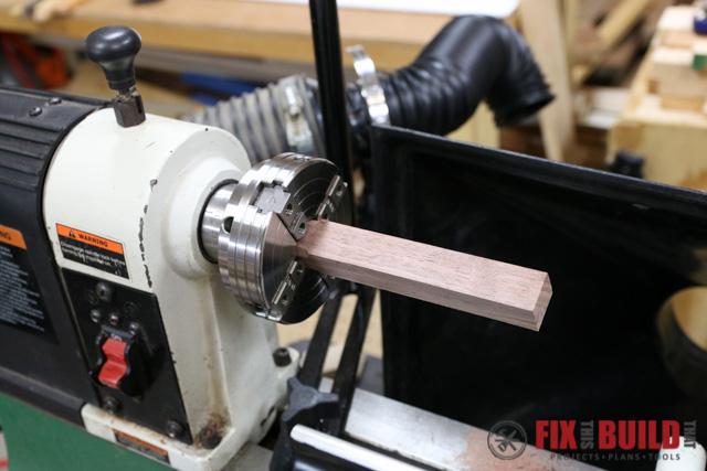 Rockler Custom Cabinet Pull Kit-6