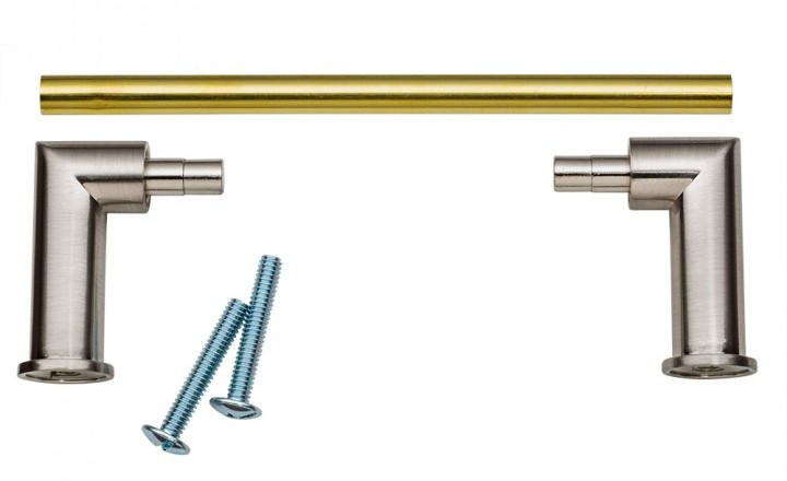 modern kit