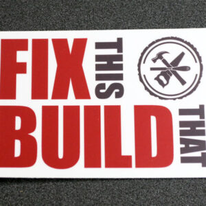 FTBT-Logo-Sticker-02
