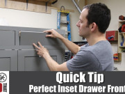Quick-Tip-Perfect-Inset-Drawer-Fronts
