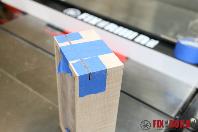 How To Make A Simple Wooden Jewelry Box Free Plans
