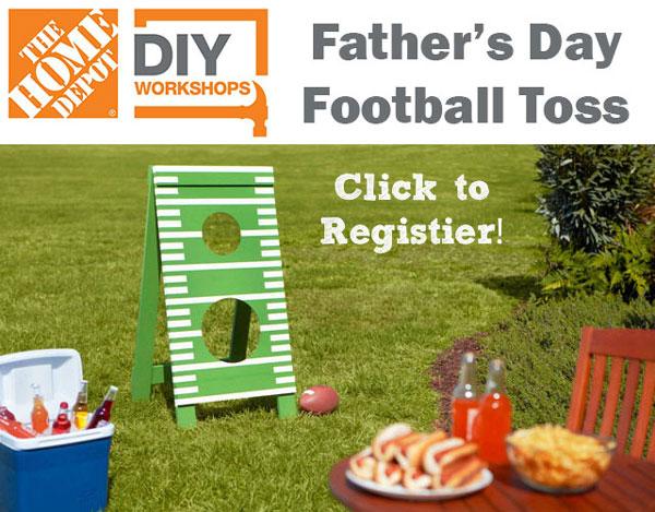 THD-Football-Toss-text-register