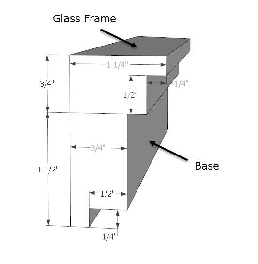 LED-box-cutaway
