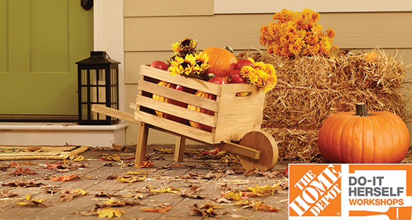 DIH-Rustic-Wheelbarrow-Intro-f