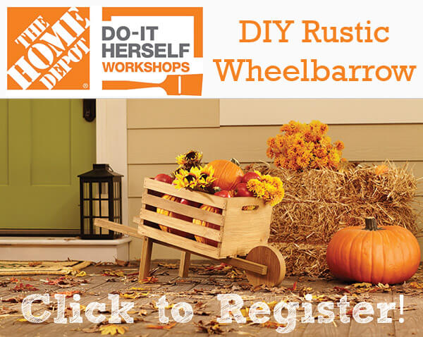 DIH-Rustic-Wheelbarrow-Intro
