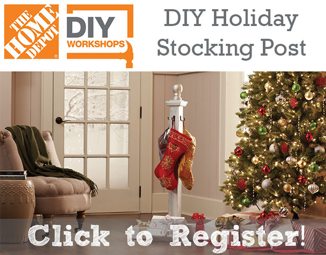 thd-christmas-stocking-post-register-image
